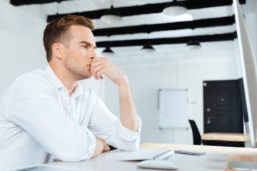 Jak dopasować CV do konkretnej branży?
