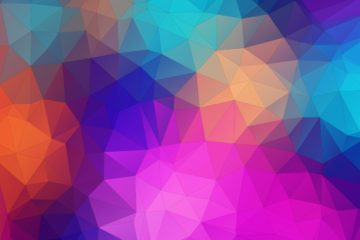 Jakie kolory zastosować w CV?