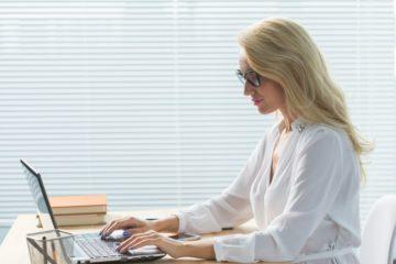 Rodzaje CV, czyli jak uszeregować informacje w życiorysie?